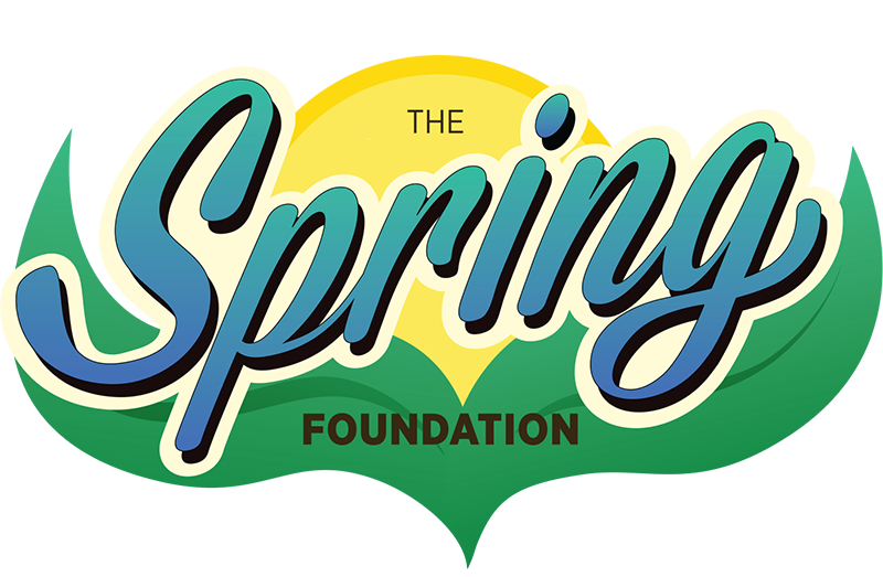 The Spring Foundation