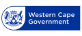 Western-Cape-Government-Health1
